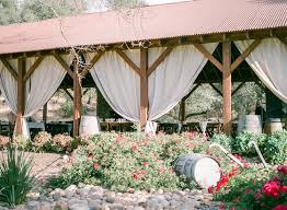 napa wedding venues exquisite napa sonoma wedding venues portland oregon