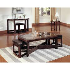 Criss Cross Coffee Table Criss Cross Coffee Table Img 3960 Without Ru Thippo