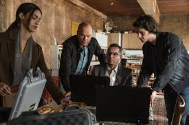 full hd watch american assassin 2017 online movie for free
