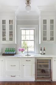 kitchen cabinet bulkhead best 25 off white kitchens ideas on pinterest off white kitchen