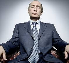 Winston Churchill And The Iron Curtain Putin And The New U0027iron Curtain U0027 Frontpage Mag