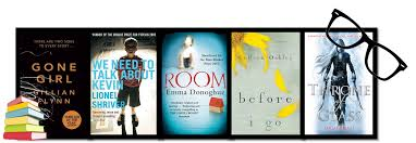 top ten tuesday books to read with a book club confessions of