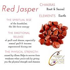 best 25 jasper stone ideas on pinterest jasper beautiful rocks