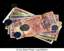 indian money images and stock photos 3 252 indian money