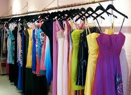 dresses shop rent a dress shop glamboulevard