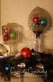 152 best vintage hardware and glass globes images on pinterest