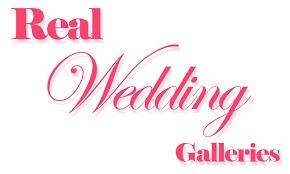 wedding photo album online how to create multimedia wedding photo albums online