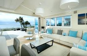 beach house living room ideas beach house living room colors elegant home that abounds with beach
