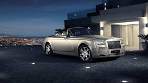 rolls royce wraith headliner 2017 rolls royce phantom drophead coupe review u0026 ratings edmunds