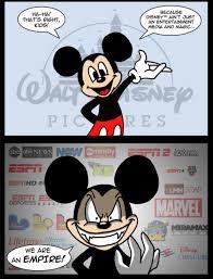 Disney Star Wars Meme - disney to make star wars episode 7 general discussion know