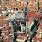 Vizitati Romania, orasul Brasov | EastComfort Bucharest Apartments ...
