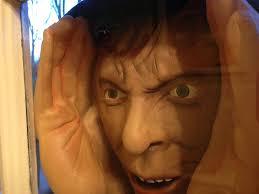 original scary peeper halloween prop scarypeeper scarypeeper