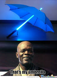 Mace Windu Meme - i want one by dominguez meme center