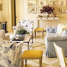 9 design home decor modern living room decor 9 source of modern interior design