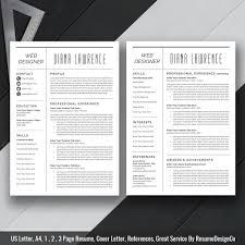 2 page resume template 2 page resume template novasatfm tk