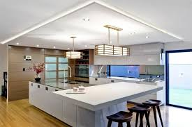 kitchen led lighting ideas 33 ideas for beautiful ceiling and led lighting interior design