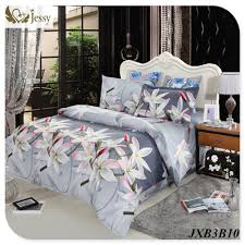 aliexpress com buy 3d bedding luxury bed linen red rose nice