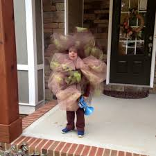 this kid was a for halloween random debris pinterest