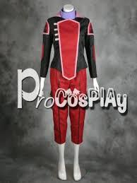 Korra Halloween Costume 76 Cosplay Images Cosplay Ideas Costume Ideas