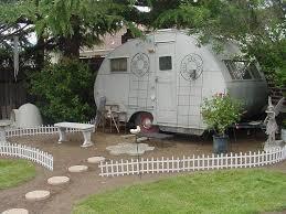 Backyard Camping Ideas 123 Best Campung Images On Pinterest Gardens Backyard Camping