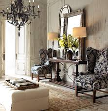 living room and foyer design it u0027s friday and it u0027s fabulous