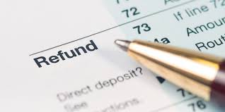 do tax refund anticipation loans make any sense