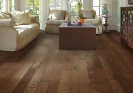 Engineered Floors Llc Solid Hardwood Engineered Hardwood Floors Floors Floors Llc