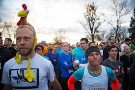 thanksgiving day turkey trot matt herp photojournalist turkey trot