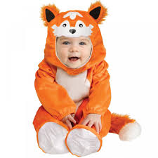 toddler baby infant kids childs cute halloween party fancy dress