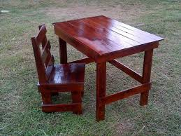 diy pallet coffee table ideas for patio living room 99 pallets