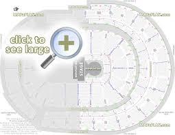 sydney entertainment centre floor plan bridgestone arena seat row numbers detailed seating chart