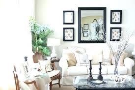 L Shaped Living Room Ideas L Shaped Living Room Small Simple Room L