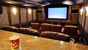 custom home theater home theater systems hifi audio and video