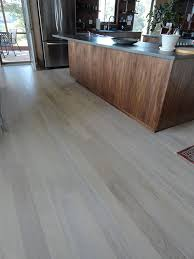 a e sson flooring maine species ash flooring