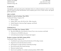 high student resume objective sles grad resume objective college high student statement i7