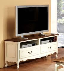 mueble tv retro mueble tv vintage nantes shabby decorating and bedrooms