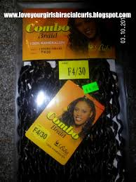 hair to use for box braids love your girls biracial curls todays curlee style medium sized