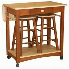 portable kitchen island with stools portable kitchen islands with breakfast bar size of kitchen
