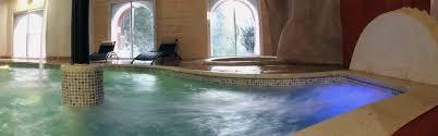 chambres d hotes avec spa privatif hotel avec acces spa privatif chaios destin chambre avec