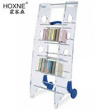 bookshelf hardware picture more detailed picture about huo sen