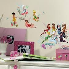 Wall Stickers For Bedrooms Interior Design Disney Wall Decals Disney Wall Stickers Roommates