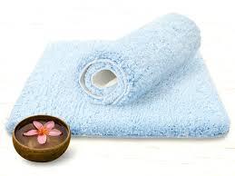 Blue Bathroom Rugs Blue Bath Rug Runner Click To Expand Royal Blue Bath Mat Blue Bath