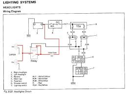 wiring fog lights suzuki forums suzuki forum site