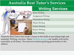 best essay writing company uk Essay writing services uk Ict ocr coursework help Forgot to do my homework Assignment writing services and dissertation writing services UK are available