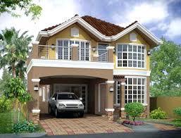 designs of houses website to design a house design house image door on modern design
