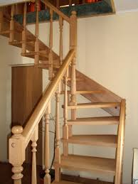 high quality attic staircase space saver loft stairs idolza