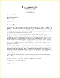 covering letter format for resume outline for writing a cover letter cover letter resume format cover letter templates intended for my world of work coverletter