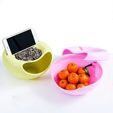 fruit boxes creative nuts sitting room melon seeds candy plate dried fruit