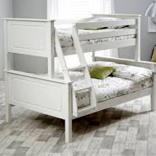 Three Sleeper Bunk Bed Triple Bunk Beds Offer A Triple Sleeper Option Bedstar