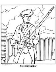 army coloring pages print free coloring army
